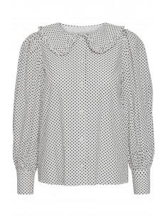Ichi - Ixnilla skjorta