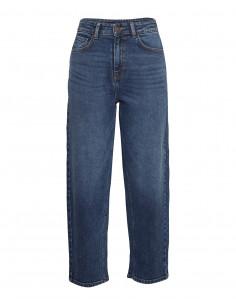 Moss CPH - kendi rikka ankle Jeans