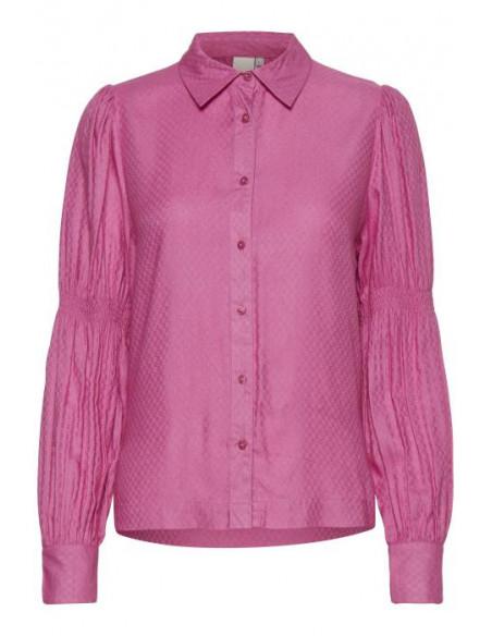 Ichi - Ihebbalise skjorta