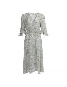 Isay - Fura klänning