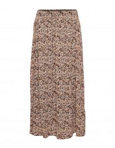 Moss CPH - Merila Rikkelie kjol