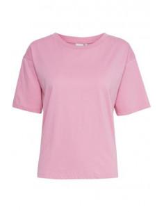 Ichi - Ihcolla t-shirt