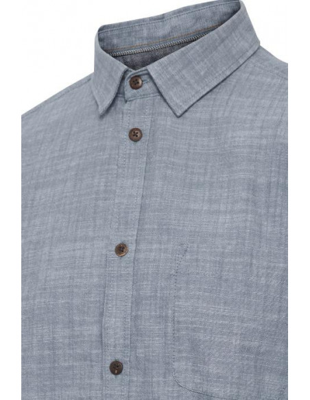Solid - SDrajko skjorta