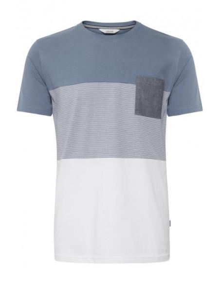Solid - SDriggin t-shirt