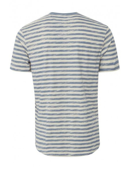 Solid - SDraynold t-shirt