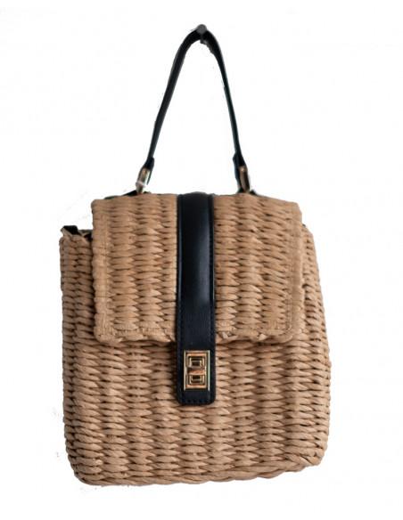 Ichi - Iahenja väska