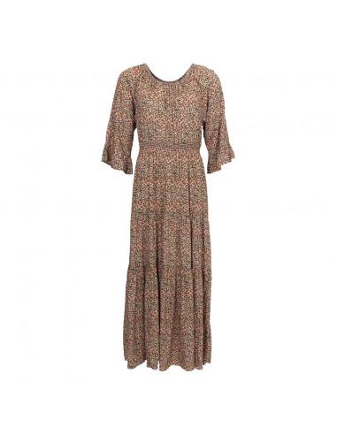 Isay - Chantel klänning