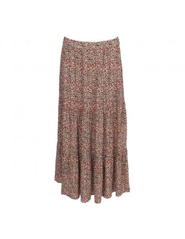 Isay - Gyta kjol