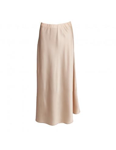 Isay - Kia kjol