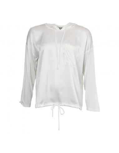 Isay - Kubra tröja