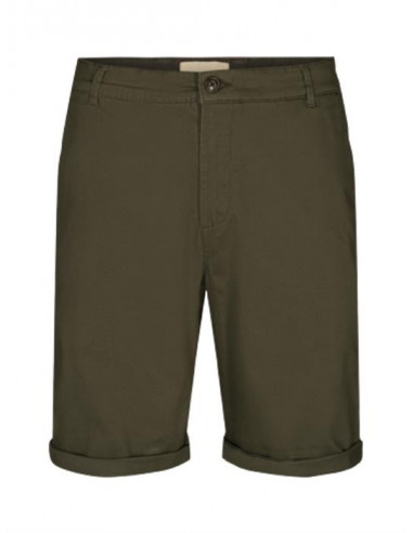 Tailored - Rockcliffe shorts