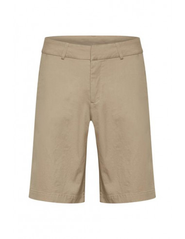Kaffe - KAlea city shorts